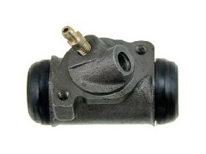 Dorman Drum Brake Wheel Cylinder  Front Right
