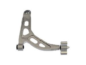 Dorman Suspension Control Arm and Ball Joint Assembly  Rear Right Upper