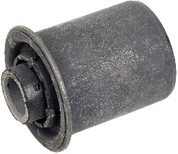 Dorman Suspension Control Arm Bushing  Front Lower Inner