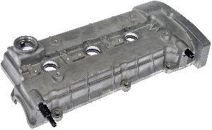 Dorman Engine Valve Cover  Left