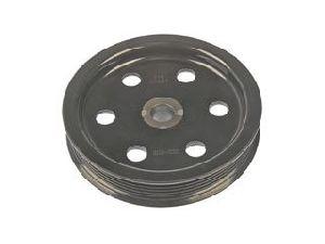 Dorman Power Steering Pump Pulley