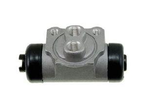 Dorman Drum Brake Wheel Cylinder  Rear Right