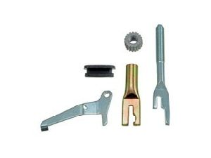 Dorman Drum Brake Self-Adjuster Repair Kit  Rear Left