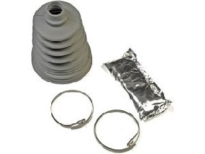 Dorman CV Joint Boot Kit  Inner