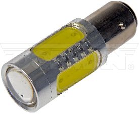 Dorman Side Marker Light Bulb  Rear