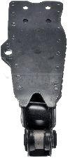 Dorman Suspension Control Arm  Front Left Lower