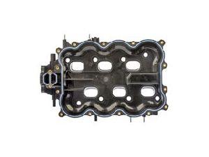 Dorman Engine Intake Manifold  Center