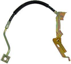 Dorman Brake Hydraulic Hose  Front Right