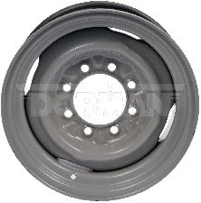 Dorman Wheel  N/A