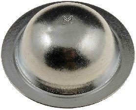 Dorman Wheel Bearing Dust Cap  Front