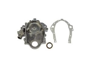Dorman Engine Timing Cover  N/A