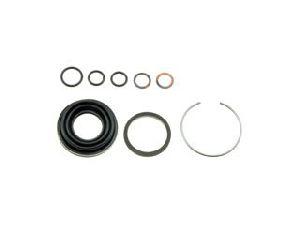 Dorman Disc Brake Caliper Repair Kit  Rear