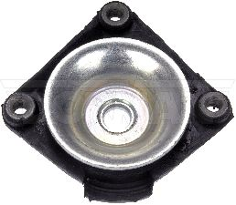 Dorman Suspension Strut Mount  Rear Left