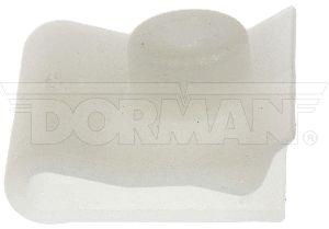 Dorman Fender Liner Retainer  Front