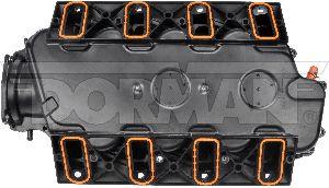 Dorman Engine Intake Manifold  Upper