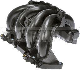 Dorman Engine Intake Manifold
