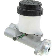 Dorman Brake Master Cylinder  N/A