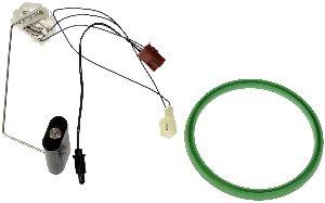 Dorman Fuel Level Sensor  Left