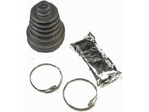 Dorman CV Joint Boot Kit  Rear Inner