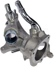 Dorman Engine Coolant Thermostat Housing  Inner