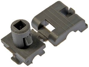 Dorman Door Lock Rod Clip  Tailgate