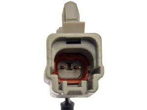 Dorman ABS Wheel Speed Sensor  Rear Right