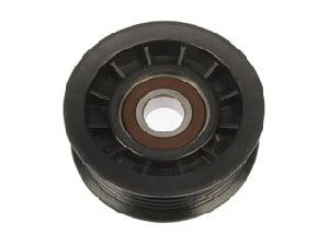 Dorman Accessory Drive Belt Idler Pulley