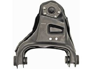 Dorman Suspension Control Arm and Ball Joint Assembly  Front Right Upper