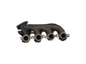 Dorman Exhaust Manifold  Right