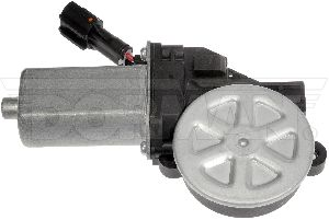Dorman Tailgate Window Motor