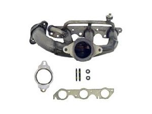 Dorman Exhaust Manifold  Rear