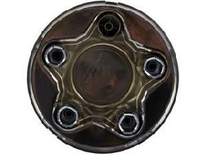 Dorman Wheel Cap  N/A