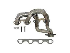 Dorman Exhaust Manifold  Left