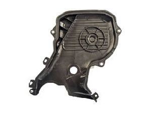 Dorman Engine Timing Cover  Outer Upper