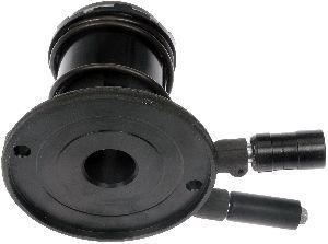 Dorman Clutch Slave Cylinder  N/A