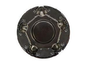 Dorman Wheel Cap