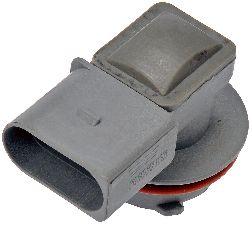 Dorman Tail Light Socket