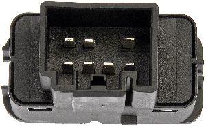 Dorman Door Lock Switch  Front Left