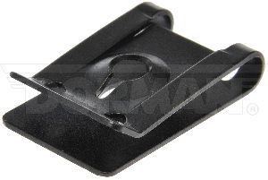 Dorman Center High Mount Stop Light Retainer
