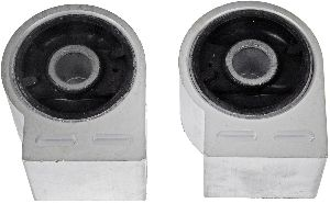 Dorman Suspension Control Arm Bushing  Front Lower Rearward