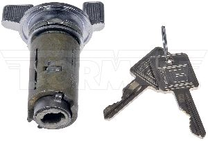 Dorman Ignition Lock Cylinder  N/A