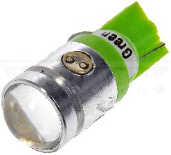 Dorman Automatic Transmission Indicator Light Bulb  N/A