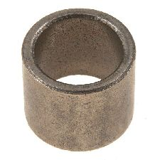 Dorman Clutch Pilot Bushing