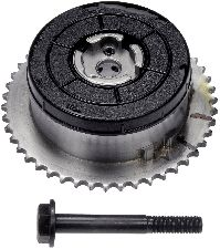 Dorman 917-274 Engine Variable Valve Timing Sprocket for Select Models VVT