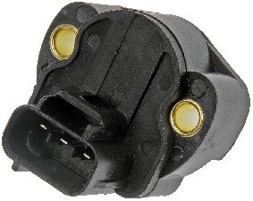 Dorman Throttle Position Sensor
