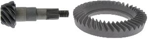 Dorman Differential Ring and Pinion  Front