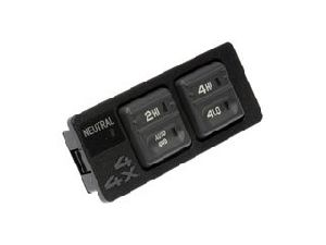 Dorman 4WD Switch