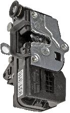 Dorman Door Lock Actuator Motor  Front Left