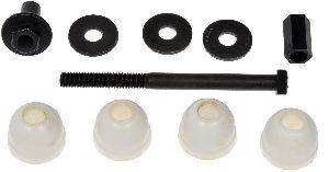 Dorman Suspension Stabilizer Bar Link Kit  Front