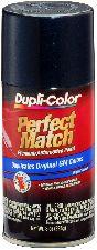 Duplicolor Paint Paint
